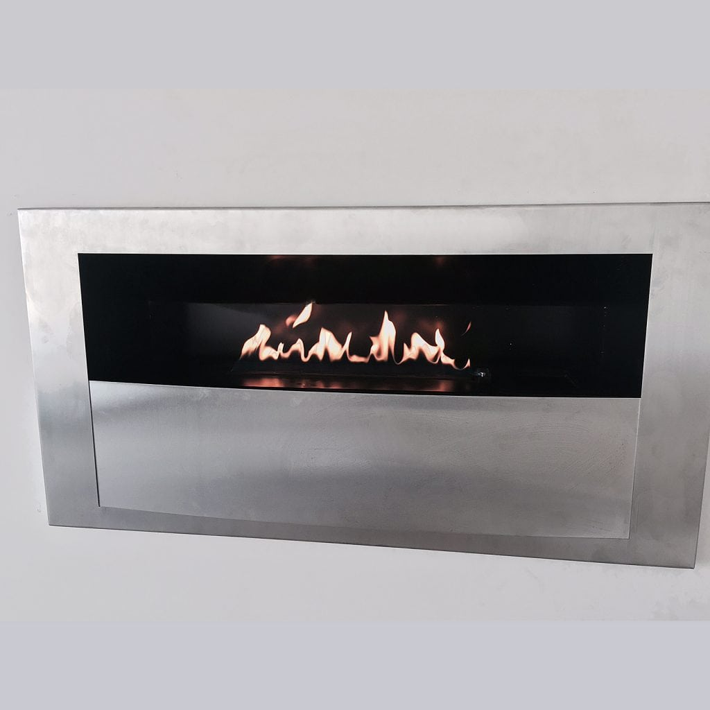 domestic residential gas installation south africa cape gas